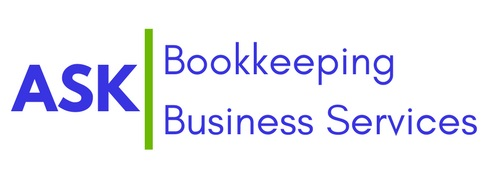 ASK Bookkeeping